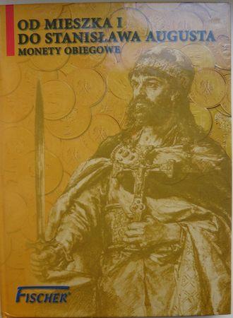 Альбом с польскими монетами оккупационные деньги японии